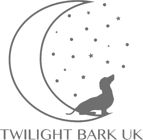 Twilight Bark UK