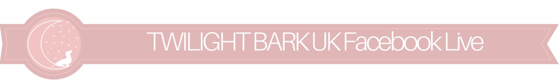 twilightbarkukfacebooklive