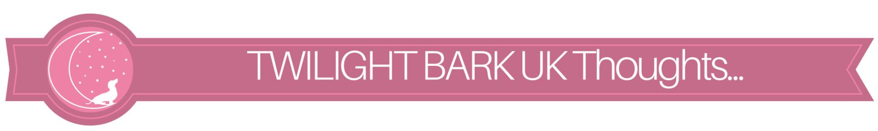 twilightbarkukthoughtsbanner1